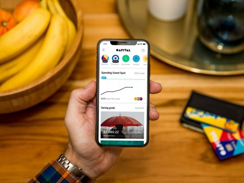 EARN MONEY APPS THAT WILL MAKE YOU MONEY FAST
