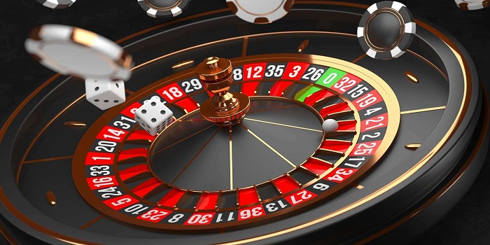 World Gaming PLC Confirms Stable Leadership To Continue Togel SingaporeProfitable Growth